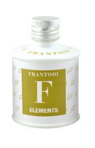 ELEMEMT 2 frantoio S