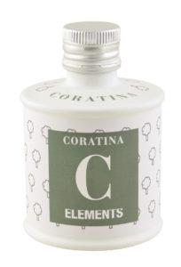 ELEMEMT 3 coratina S