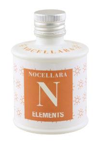 ELEMEMT 4 nocellara S