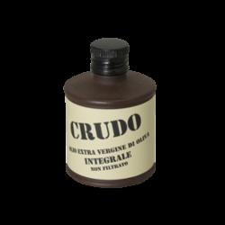 crudo-250