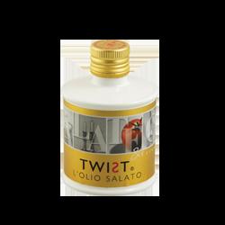 twist-250