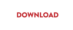 Slide-Download