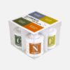 ELEMENT scatola galateo & friends