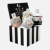 oculista scatola regalo galateo & friends 2