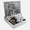scatola regalo un po di galateo & friends 2