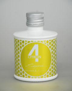 Edgard 4 limone