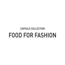 Food Four Fashion logo ok